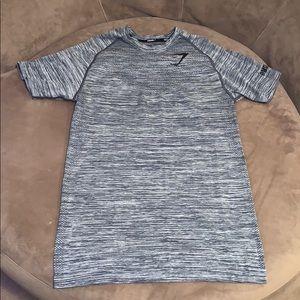 Gymshark T-shirt